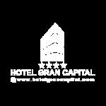Hotel gran Capital