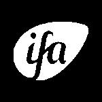 Laboratorios IFA